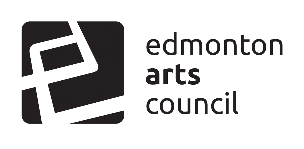 Edmonton Arts Council