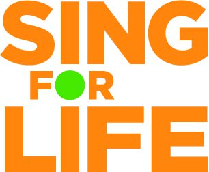 Sing-for-Life