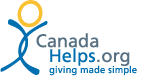 Sing for Life on CanadaHelps.Org