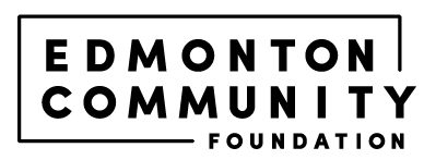 Edmonton Community Foundation