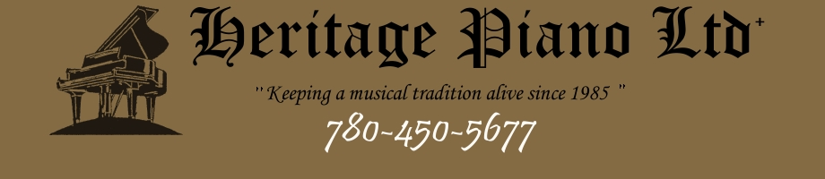 heritagepiano_logo