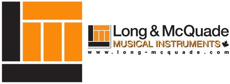 longandmcquade_logo